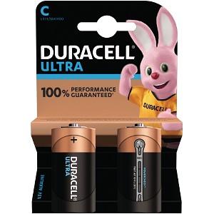 duracell-ultra-power-storrelse-c-pakke-af-2-mx1400b2