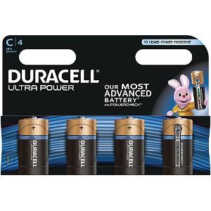 duracell-ultra-power-storrelse-c-pakke-af-4-mx1400b4