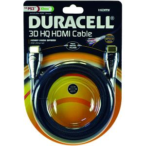 duracell-3d-hdmi-high-speed-cable-ps3c13du