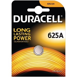 duracell-625a-coin-cell-batteri