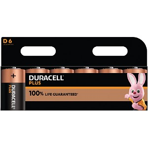 duracell-plus-power-d-size-pack-of-6-mn1300b6