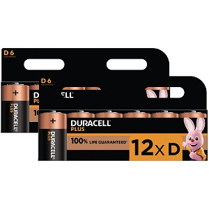 duracell-plus-power-d-size-pack-of-12-bun0034a