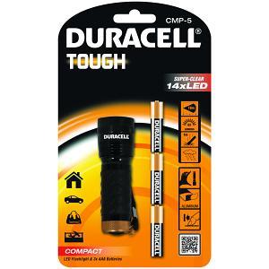 duracell-tough-compact-torch-cmp-5