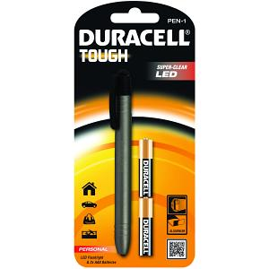 duracell-pen-led-torch-2aaa-pen-1