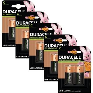 duracell-opladbare-c-batterier-x-10-bun0057a