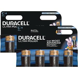 duracell-ultra-power-storrelse-c-pakke-af-8-bun0078a