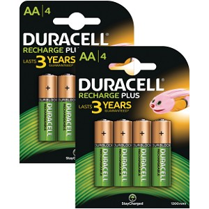 duracell-staycharged-aa-4-pack-x2-bun0094a