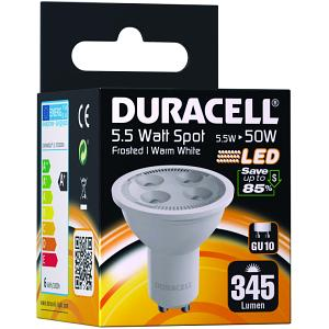 duracell-led-gu10-55w-frosted-spot-bulb-drleds72