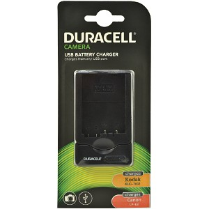 duracell-usb-powered-camera-battery-charger-drc5800