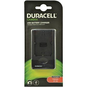 duracell-usb-powered-camera-battery-charger-drc5803