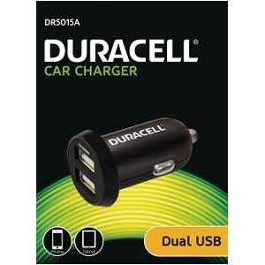 duracell-usb-lader-for-brug-i-bil-dr5015a