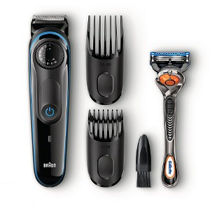 Series 3 BT3040 Beard Trimmer