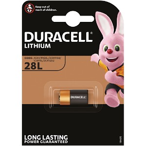 duracell-camera-battery-px28l