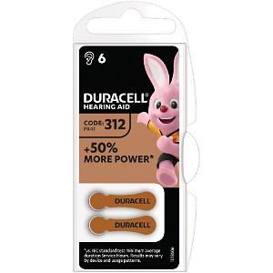 duracell-da312-hearing-aid-batteries-6pk