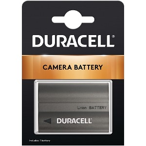 duracell-digitalkamera-batteri-74v-1400mah-dr9630