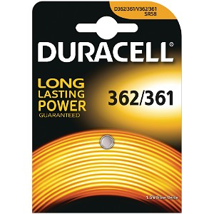 duracell-d361-d362-watch-battery