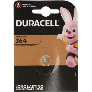 duracell-d364-watch-battery