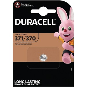 duracell-d370-d371-watch-battery