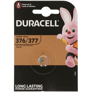 duracell-d377-watch-battery