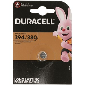 duracell-d394-watch-battery