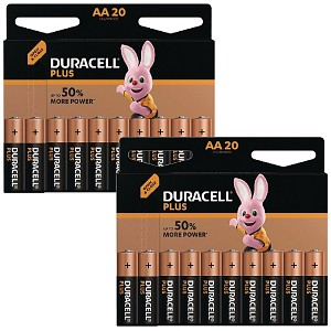 duracell-plus-power-aa-40-pack-mn1500-x40