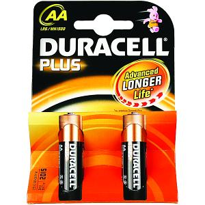 duracell-plus-aa-2-pack-mn1500-x2