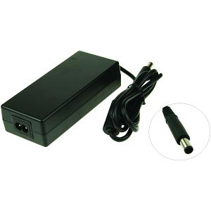 business-notebook-8710p-adapter-compaq