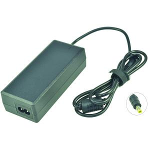TravelMate 5742-372G25Mn Adapter