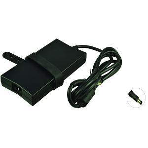 precision-m90-adapter-dell