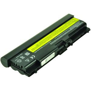 ThinkPad SL510 2847D2U Batteri (9 Celler)