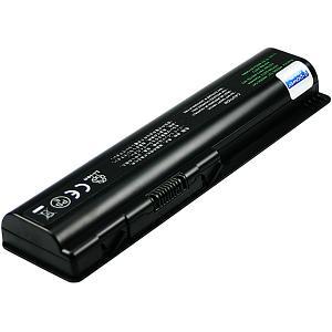 hp-g60-506-batteri