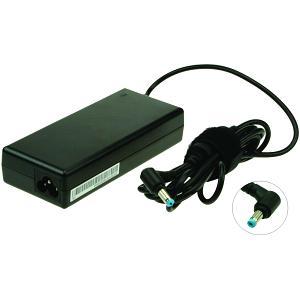 ec49-adapter-gateway