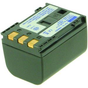 optura-30-batteri-canon