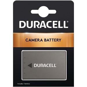 olympus-e-420-batteri