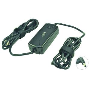 G60-508US Biladapter