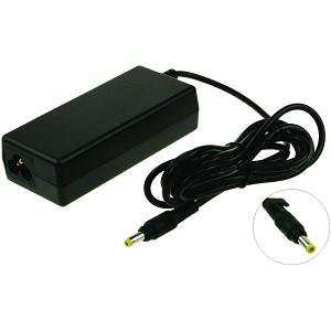 business-notebook-nc6140-adapter-hp