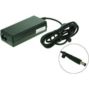 business-notebook-nc6400-adapter-compaq