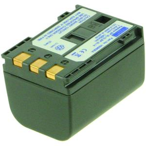 optura-400-batteri-canon
