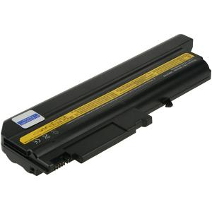 ThinkPad R51e Batteri (9 Celler)