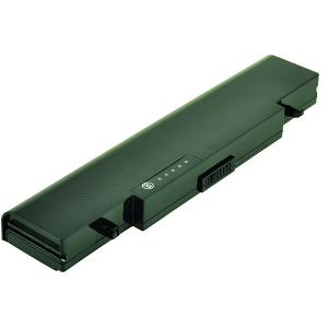 P460-AA02 Batteri (6 Celler)
