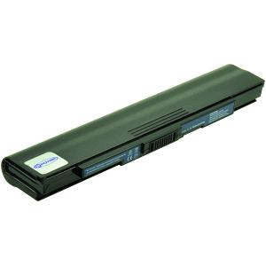 Aspire One 753 Batteri (6 Celler)