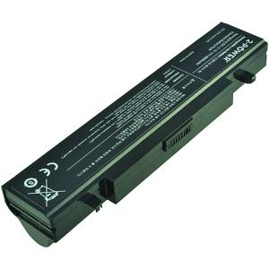 P460-AA02 Batteri (9 Celler)