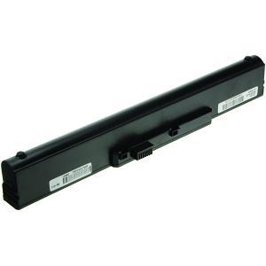 advent-9212-batteri