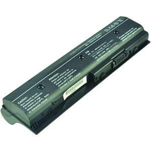 HP DV7-7065 Batteri