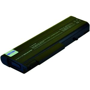 Business Notebook 6730b Batteri (9 Celler)
