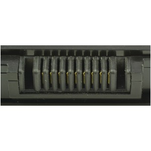 YC3PK Batteri (9 Celler)