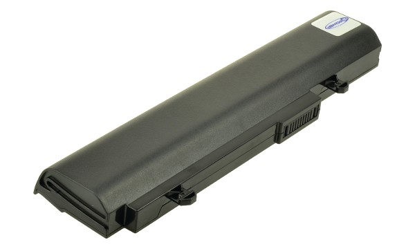 EEE PC 1015PEB-RD601 Batteri (6 Celler)