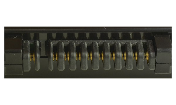 Tecra A11-113 Batteri (6 Celler)