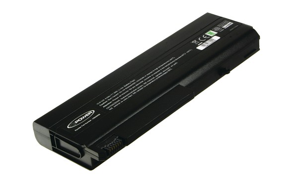 Business Notebook NX6325 Batteri (9 Celler)