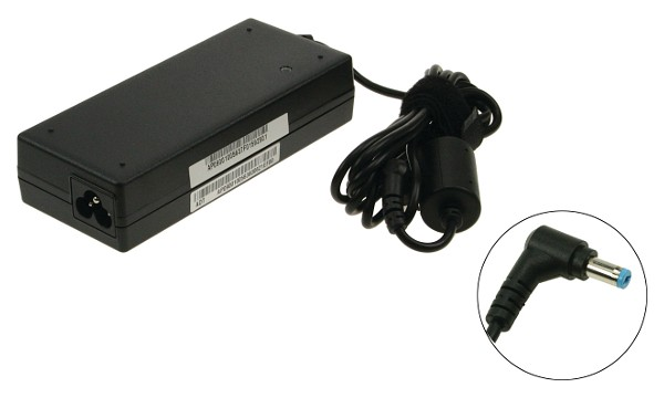 TravelMate 4000LCi Adapter